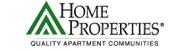Home Properties Talent Network