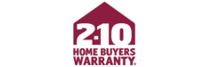 Jobs and Careers atHome Buyers Warranty>
