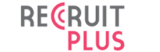 RecruitPlus Talent Network