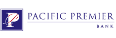 Pacific Premier Bank Talent Network