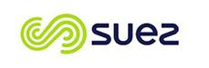 SUEZ Talent Network