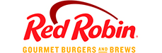 Jobs and Careers at Red Robin>