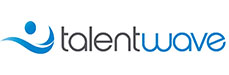 TalentWave Talent Network