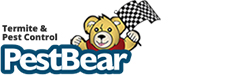 Jobs and Careers at PestBear>