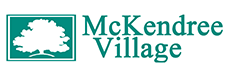 Jobs and Careers at McKendree Village>