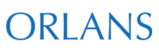 Jobs and Careers at Orlans Group>