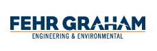 Jobs and Careers at Fehr Graham>