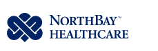 Jobs and Careers at Northbay Healthcare>