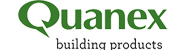 Quanex Building Products Talent Network