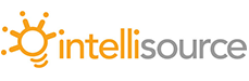 Jobs and Careers at Intellisource>