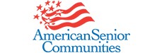 American Senior Communities Talent Network