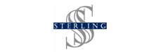 The Sterling Group Talent Network