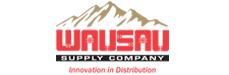 Jobs and Careers atWausau Supply Company>