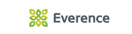 Everence Talent Network