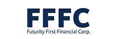 Jobs and Careers at FFFC>