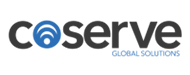 CoServe Global Solutions Talent Network