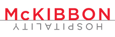 Jobs and Careers atMcKibbon Hospitality>