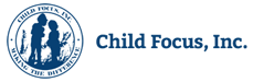 Child Focus Talent Network