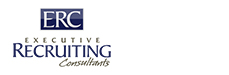 Jobs and Careers at Executive Recruiting Consultants, Inc.>
