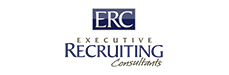 Executive Recruiting Consultants, Inc. Talent Network