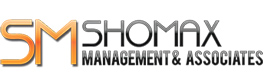 Shomax Management Talent Network