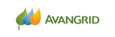 Jobs and Careers atAVANGRID, Inc>