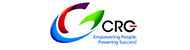 CRG Resources Talent Network