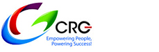 Jobs and Careers atCRG>