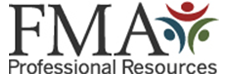 FMA Professional Resources Talent Network