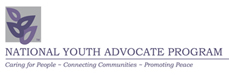 National Youth Advocate Program Talent Network