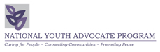 Jobs and Careers at National Youth Advocate Program>