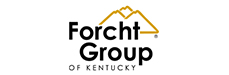 Forcht Group of Kentucky Talent Network