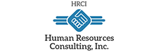 Human Resources Consulting Inc. Talent Network