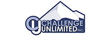 Jobs and Careers at Challenge Unlimited>