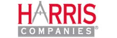 Jobs and Careers atHarris Companies>