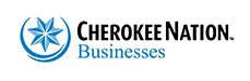 Cherokee Nation Businesses Talent Network