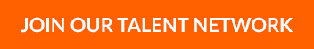 Join the RSI Home Products Manufacturing Inc. Talent Network