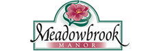 Jobs and Careers at Meadowbrook Manor>