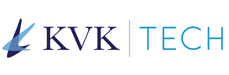 Jobs and Careers atKVK TECH>