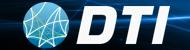 Deployment Technologies Inc Talent Network