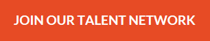 Jobs at Wismettac Asian Foods Talent Network
