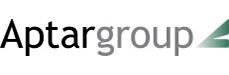 Jobs and Careers atAptarGroup>