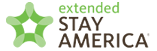 Jobs and Careers at Extended Stay America>