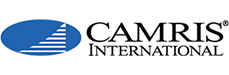 CAMRIS International Talent Network