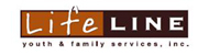 Lifeline Youth & Family Services, Inc. Talent Network