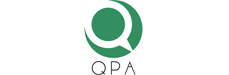 Jobs and Careers at QPA>