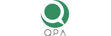 Jobs and Careers atQPA>