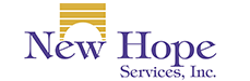 New Hope Services Talent Network