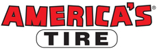 Jobs and Careers at America's Tire>