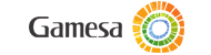 Gamesa Talent Network